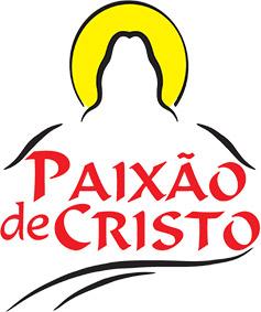 paixao-cristo