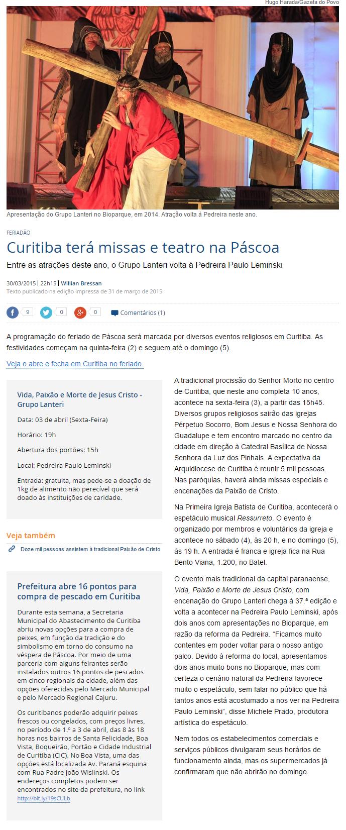 screencapture-www-gazetadopovo-com-br-vida-e-cidadania-curitiba-tera-missas-e-teatro-na-pascoa-2rrcoxb9hf7j4lh3b8lpqihlm