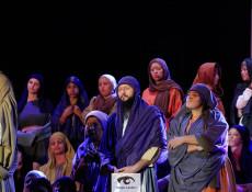 Paixão de Cristo 2015 (15)