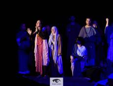 Paixão de Cristo 2015 (17)