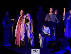 Paixão de Cristo 2015 (18)