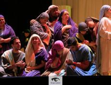 Paixão de Cristo 2015 (20)