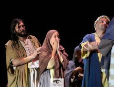 Paixão de Cristo 2015 (21)