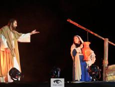Paixão de Cristo 2015 (29)