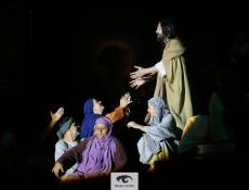 Paixão de Cristo 2015 (32)