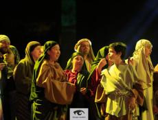 Paixão de Cristo 2015 (36)