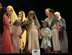 Paixão de Cristo 2015 (37)