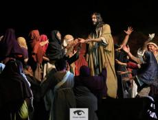 Paixão de Cristo 2015 (38)