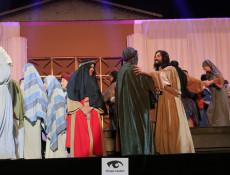Paixão de Cristo 2015 (9)