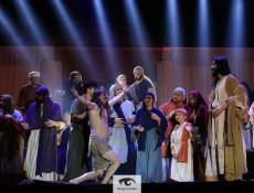 Paixão de Cristo 2015 (13)