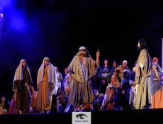Paixão de Cristo 2015 (14)