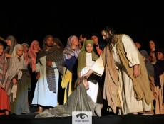 Paixão de Cristo 2015 (16)