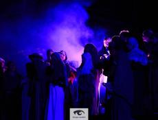 Paixão de Cristo 2015 (19)