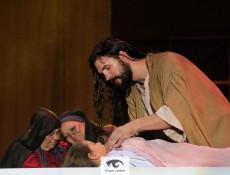 Paixão de Cristo 2015 (22)