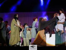 Paixão de Cristo 2015 (23)