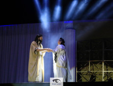 Paixão de Cristo 2015 (25)