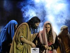 Paixão de Cristo 2015 (26)