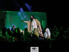 Paixão de Cristo 2015 (33)