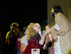 Paixão de Cristo 2015 (35)