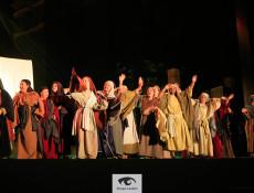 Paixão de Cristo 2015 (39)