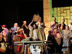 Paixão de Cristo 2015 (40)