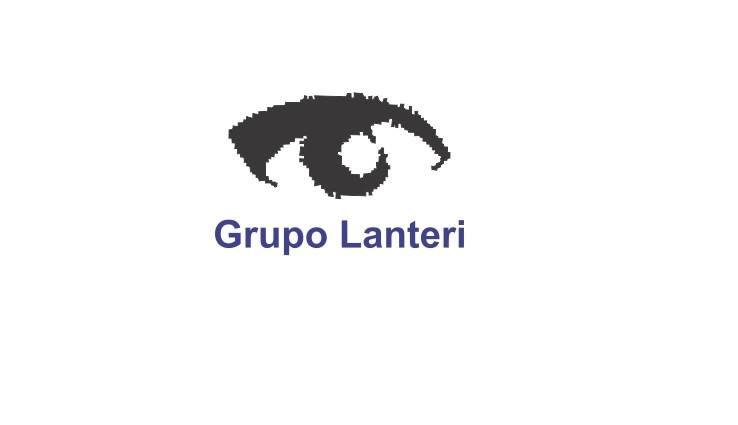 lanteri logo