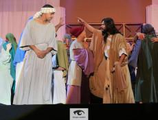 Paixão de Cristo 2015 (10)