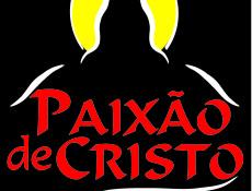 Cadastre-se aqui para participar da Paixão de Cristo 2016