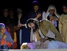 Paixao de Cristo 2016 (4)