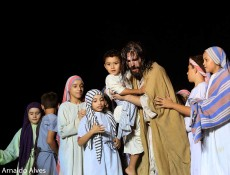 Paixao de Cristo 2016 (5)