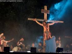 20180330_ReinaldoReginato_PaixoadeCristo2018-1411_wm