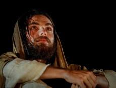 """""""Paixão de Cristo"""" será apresentada dia 19 de abril, em Araucária"""